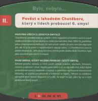 Pivní tácek chotebor-2-zadek-small