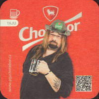 Pivní tácek chotebor-20-zadek-small