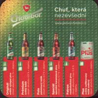 Pivní tácek chotebor-21-zadek-small