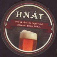 Pivní tácek chotebor-22-zadek-small