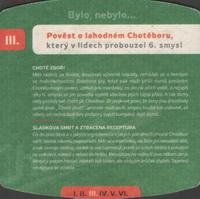 Pivní tácek chotebor-3-zadek-small