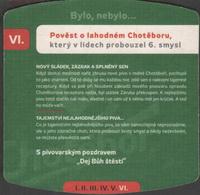 Pivní tácek chotebor-6-zadek-small