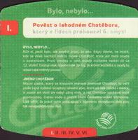 Pivní tácek chotebor-7-zadek-small
