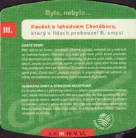 Pivní tácek chotebor-9-zadek-small