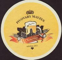 Pivní tácek chotoviny-1-oboje-small