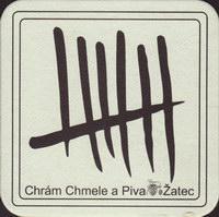 Beer coaster chram-chmele-a-piva-1-small