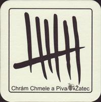 Beer coaster chram-chmele-a-piva-2-small
