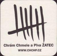 Beer coaster chram-chmele-a-piva-4-small