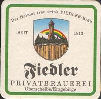 Bierdeckelchristian-fiedler-1