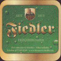 Bierdeckelchristian-fiedler-2-small