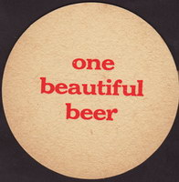Beer coaster christian-schmidt-brewing-co-2-zadek-small