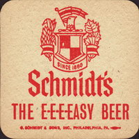 Beer coaster christian-schmidt-brewing-co-4-oboje-small