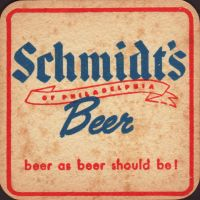 Beer coaster christian-schmidt-brewing-co-6-zadek-small