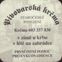 Pivní tácek chyse-10-zadek-small