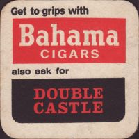 Beer coaster ci-bahama-1-small