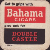 Beer coaster ci-bahama-1-zadek-small