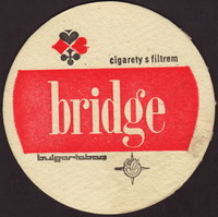 Beer coaster ci-bridge-1-small