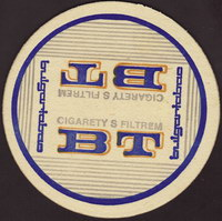 Beer coaster ci-bt-1-small