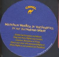 Bierdeckelci-camel-1-zadek