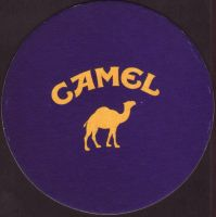 Beer coaster ci-camel-6-oboje-small