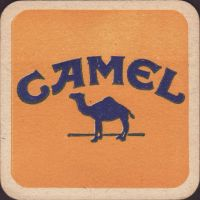 Beer coaster ci-camel-7-oboje-small