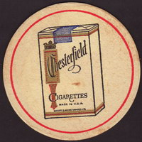 Beer coaster ci-chesterfield-1-small