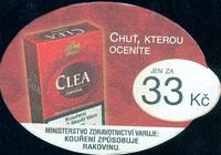 Bierdeckelci-clea-1-zadek