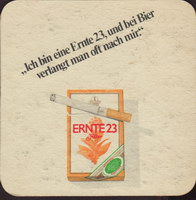 Beer coaster ci-ernste-23-1-small