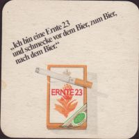 Bierdeckelci-erste-1-small