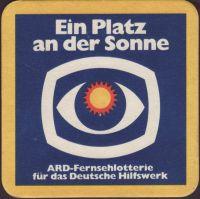 Bierdeckelci-erste-1-zadek-small