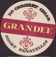 Beer coaster ci-grandee-1-oboje-small