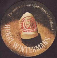 Beer coaster ci-henri-wintermans-1-oboje-small