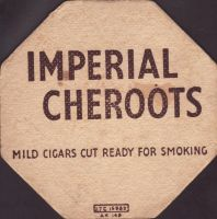 Beer coaster ci-imperial-cheroots-1-oboje-small