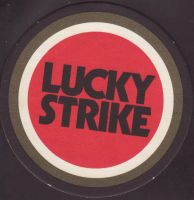 Beer coaster ci-lucky-strike-4-small