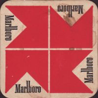 Beer coaster ci-marlboro-11-small