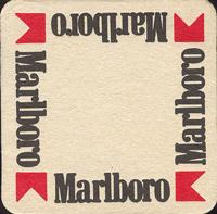 Beer coaster ci-marlboro-2-oboje