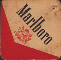 Beer coaster ci-marlboro-3-small