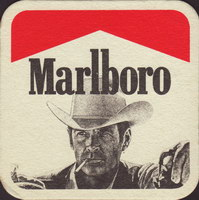 Beer coaster ci-marlboro-4-small