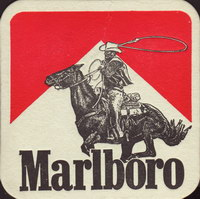 Beer coaster ci-marlboro-5-small
