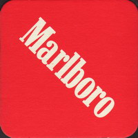 Beer coaster ci-marlboro-6-small