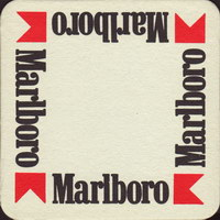 Beer coaster ci-marlboro-9-small