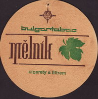 Beer coaster ci-melnik-1-small