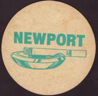 Beer coaster ci-newport-1-zadek-small