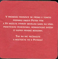 Bierdeckelci-petra-1-zadek