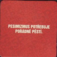 Beer coaster ci-petra-12-zadek-small