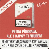 Beer coaster ci-petra-3-zadek-small