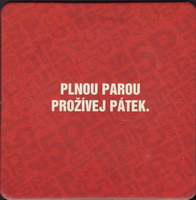 Beer coaster ci-petra-9-zadek-small