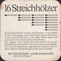Pivní tácek ci-r6-2-zadek-small
