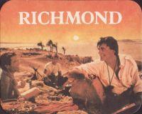 Bierdeckelci-richmond-1-small