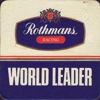 Pivní tácek ci-rothmans-2-oboje-small